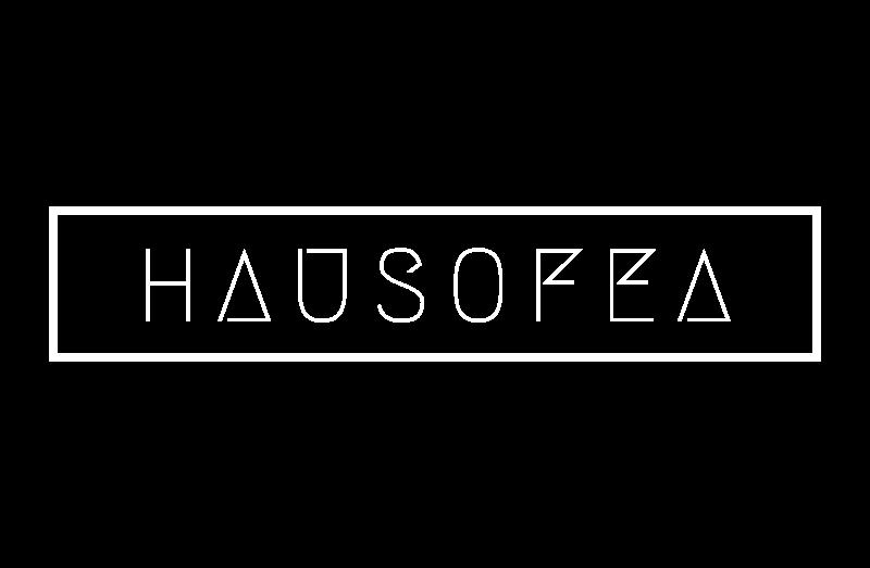 HAUSOFEA